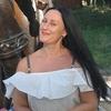 Valentyna, 37, г.Киев