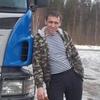 Дмитрий, 44, г.Сегежа