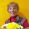 Елена, 33, г.Мурманск