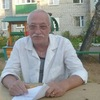 Владимир, 68, г.Углич