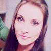 Алёна, 21, г.Юрьев-Польский
