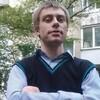 Сергій, 28, Івано-Франківськ