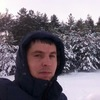Сергей, 28, г.Астрахань