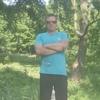 Віктор Матюшок, 38, г.Днепр