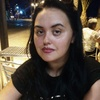 Roksolana, 22, г.San Pedro del Pinatar