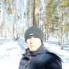 Сергей, 23, г.Кокшетау