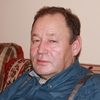 Анвар, 63, г.Алматы (Алма-Ата)