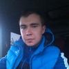 кузя, 25, г.Грязи