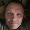 Сергей, 54, г.Симферополь