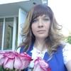 Дина, 33, г.Жодино