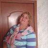 нива, 51, г.Санкт-Петербург