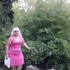 Мари, 34, г.Ростов-на-Дону