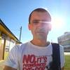 Андрей, 35, г.Гомель