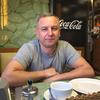 viktor, 41, г.Калининград