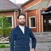 Аркадий, 30, г.Кызыл