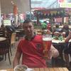 Ivan, 34, г.Дортмунд