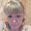 Нэлля, 48, г.Ангарск