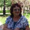 Любовь, 63, г.Усть-Каменогорск
