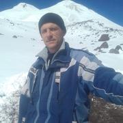 Знакомства в Тырныаузе с пользователем Анатолий 41 год (Близнецы)