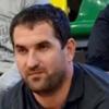 dibir, 37, г.Махачкала