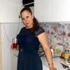 Алена, 35, г.Подольск