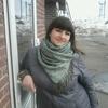 Natalya, 37, Uren