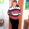 Alena, 31, г.Томск