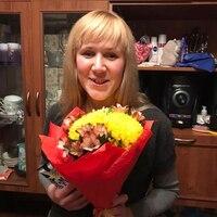 Татьяна, 34 года, Скорпион, Йошкар-Ола