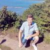 Дмитрий, 39, г.Марьина Горка