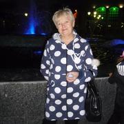 Мила 68 Казань