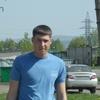 Иван, 30, г.Междуреченск