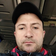 Александр 38 Осинники