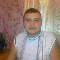 Алексей, 36 лет, Рыбы, Саратов