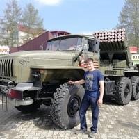 Александр, 28 лет, Дева, Реж