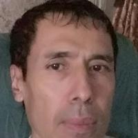 Шакир, 39 лет, Весы, Бишкек