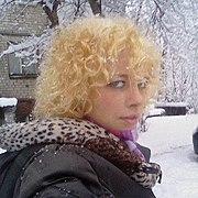 Наташа 33 Пермь