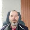 вася, 53, г.Орхей