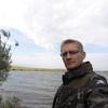 Александр, 36, г.Сарань