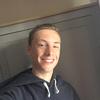 Jonny Hazelton, 19, г.Ипсуич