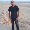 Закир Шабанов, 34, г.Баку