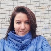 Галина 39 Ростов-на-Дону