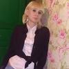 блондиночка, 30, г.Шимск