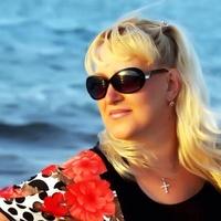Анна, 49 лет, Скорпион, Москва