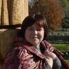 Ольга, 44, г.Брест