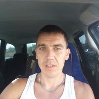 Барс, 34 года, Рыбы, Набережные Челны