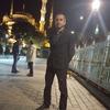 Timur, 32, Nazran