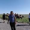Вадим, 47, г.Баку