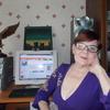 Вера Перепелкина, 61, г.Томск