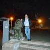 vasiliy, 41, г.Астрахань