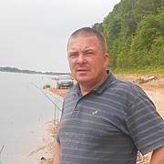 Алексей 50 Кулебаки